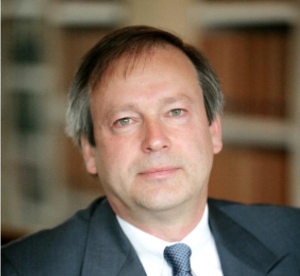 Rechtsanwalt Christoffel II